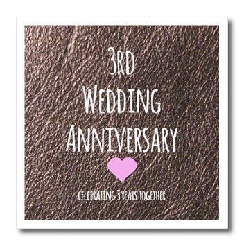 3rd year anniversary celebration looking for a gift for 3 yr wedding anniversary gift for him